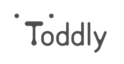 Toddly